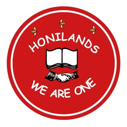 honilands's avatar