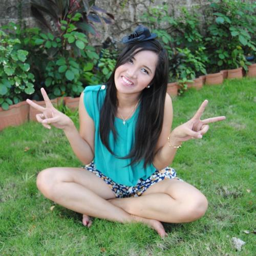 Shalee Ann Poblete's avatar