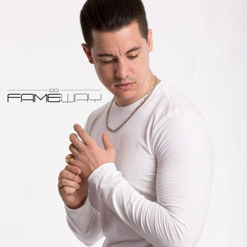 Dj Fameway's avatar