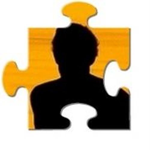 Mitsuru Takahata's avatar