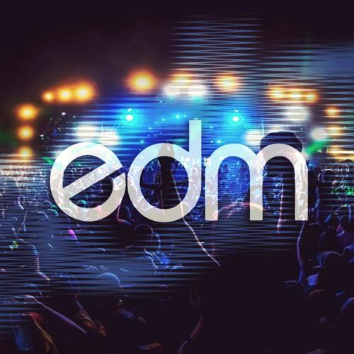 EDM Repost Service's avatar
