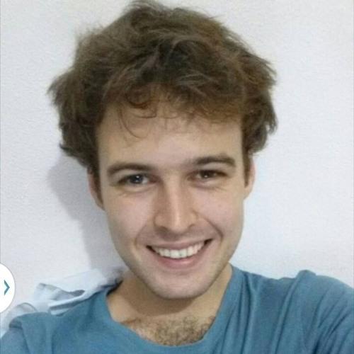Aaron Toner Music's avatar