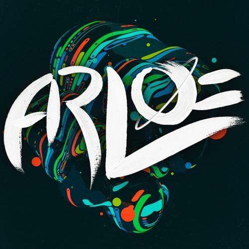 Arloe's avatar