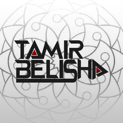 Tamir Belisha's avatar