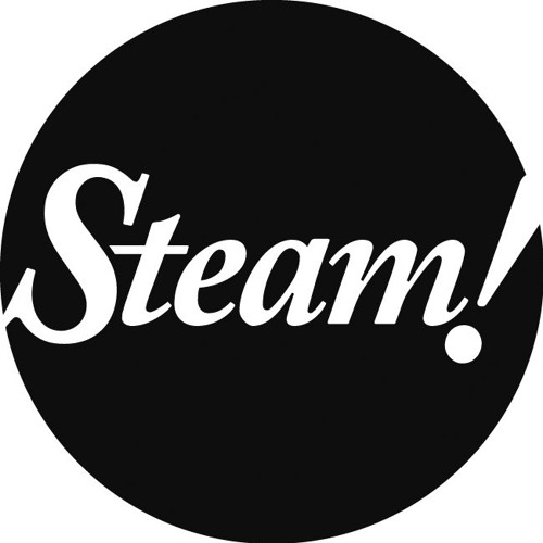 Steam / de andere coverband's avatar