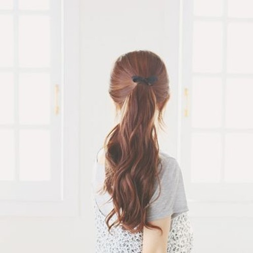 yoojiyeon's avatar