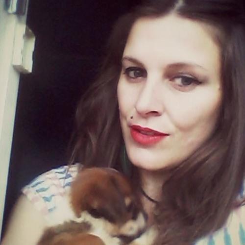 Luana Vieira.'s avatar