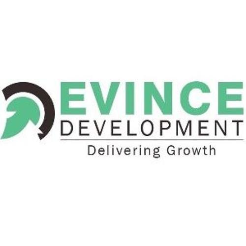 Evince Development's avatar