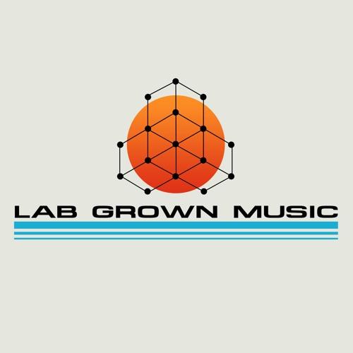 Lab Grown Music's avatar