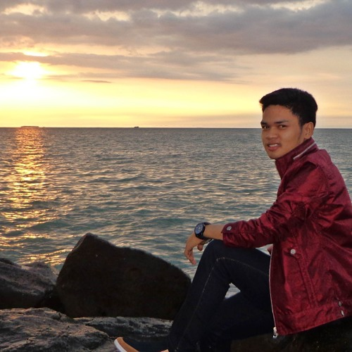 Fadly Ardiansyah Lubis's avatar