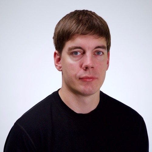 MarkWhiting's avatar