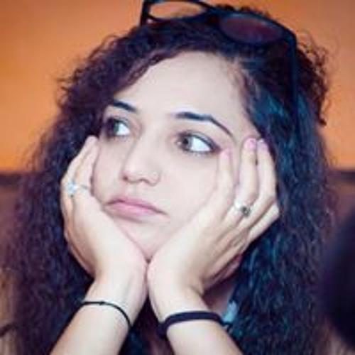 Preet Pal's avatar