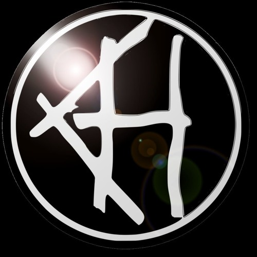 Creek Heathens's avatar