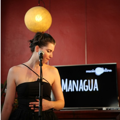 Marie Schoovaerts's avatar