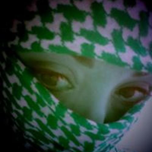 المرابطة ملاك's avatar