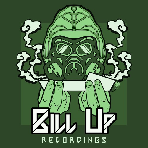 Bill Up Recordings's avatar