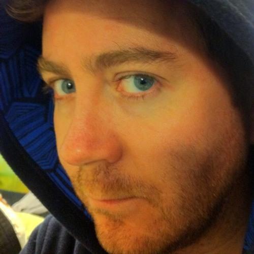 DanielZ's avatar