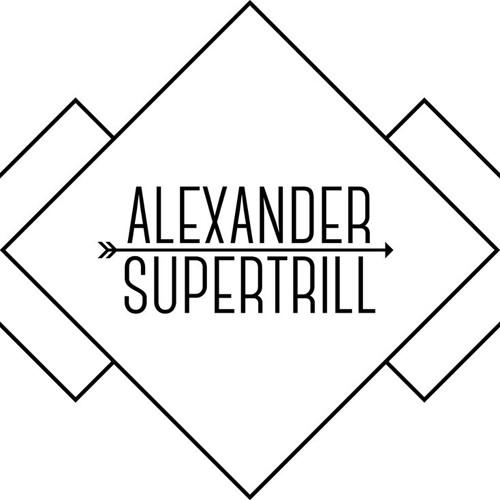 Alexander Supertrill's avatar
