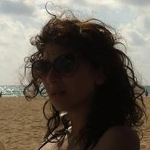 Aranone Shere Khan's avatar