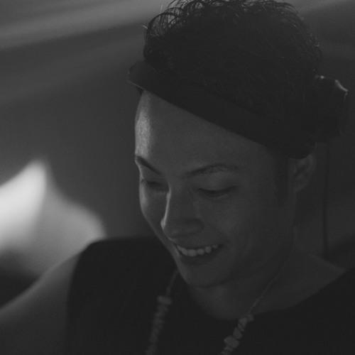 DJ Ryu's avatar