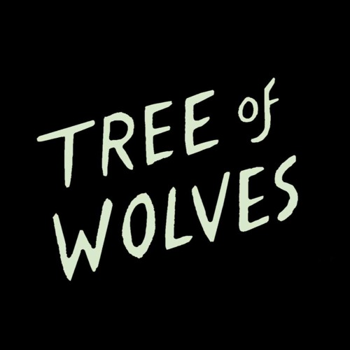 Tree Of Wolves's avatar