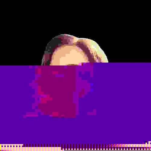 ░̷̨͈̰͂̊̊ͤ͒̍͞Rehash's avatar