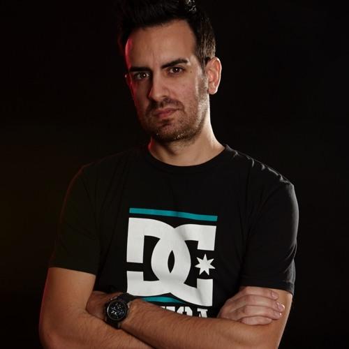 VicenteBelenguer's avatar