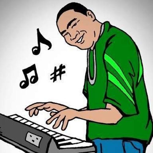 Frank Chagas's avatar