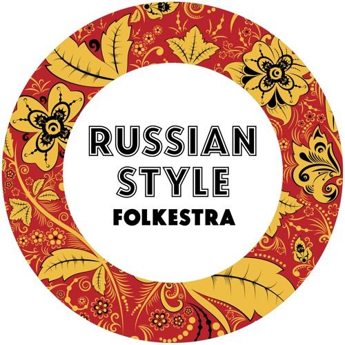 RusOrchestraCom's avatar