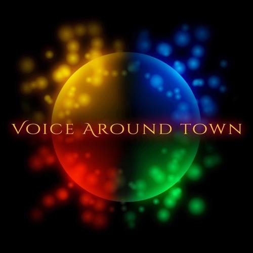 voicearoundtown's avatar