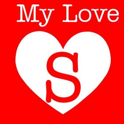 Love знакомств it s my сайт