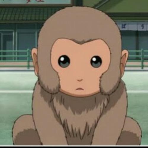 unko ?'s avatar