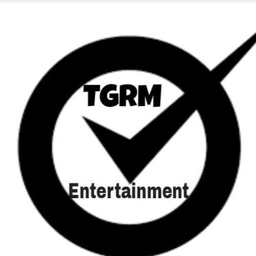 TGRM Entertainment's avatar