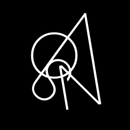 SØVN's avatar