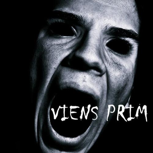 Viens Prim's avatar