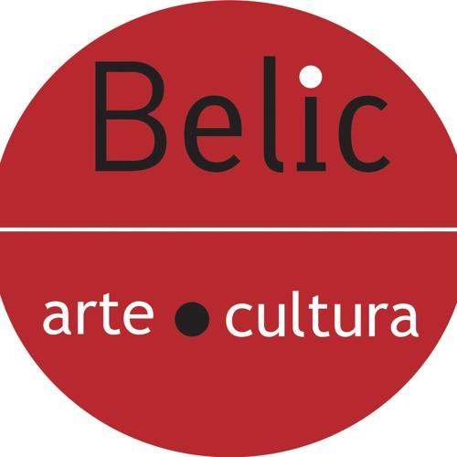 Belic Arte e Cultura's avatar