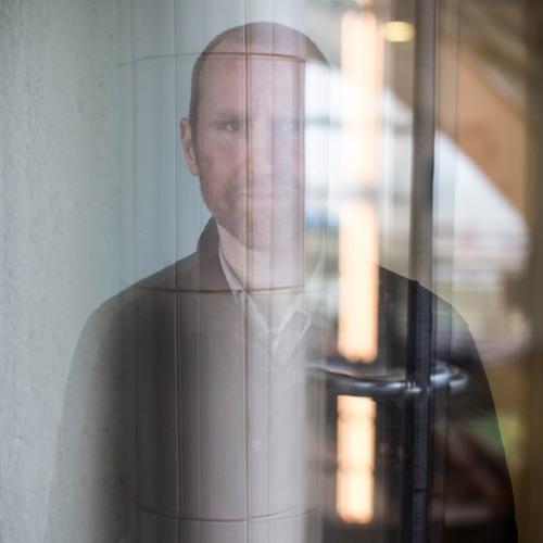 Philip Clemo's avatar