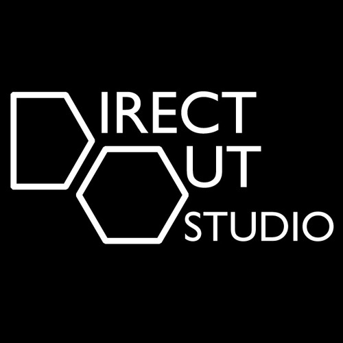 Direct Out Studio's avatar