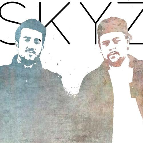 SKYZ's avatar