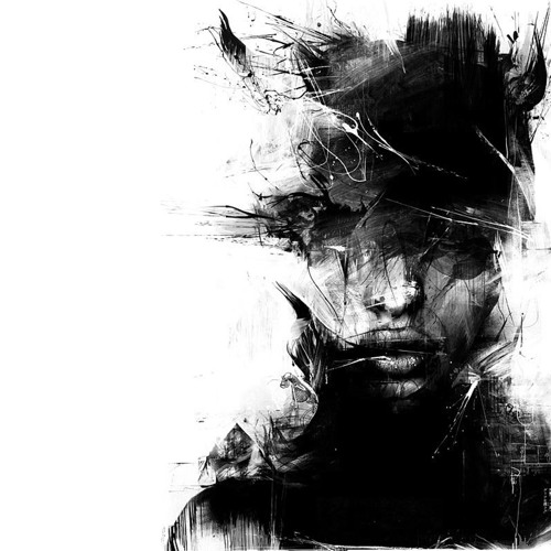 Prysm's avatar