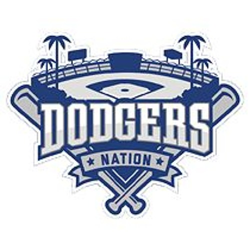 Dodgers Nation's avatar