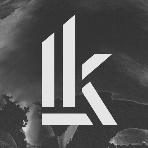 ELKAAR's avatar