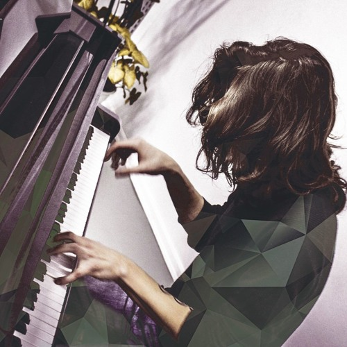 Guillermo (Seneris)'s avatar