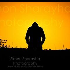 Simon Sharayha