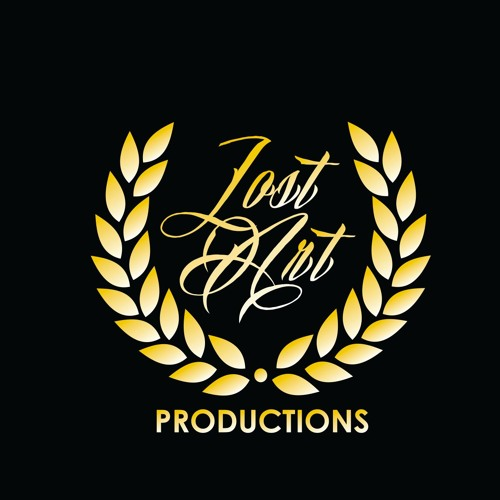 Lost Art Productions's avatar