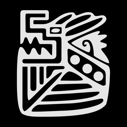 Tenampa Recordings's avatar