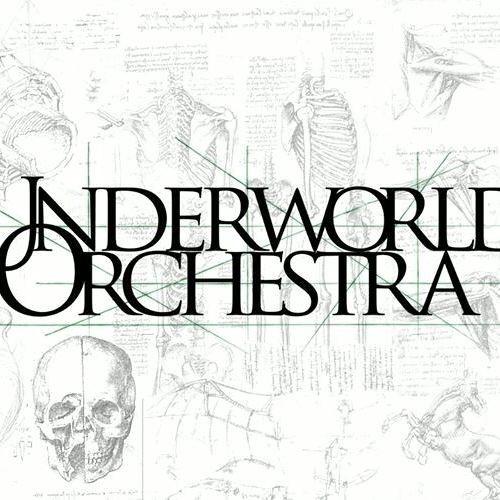 Underworld Orchestra's avatar