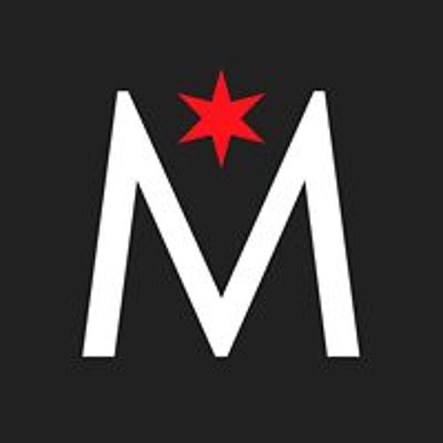 RadioMonaco954's avatar