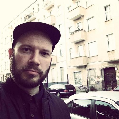 Nicolai Ditlev's avatar