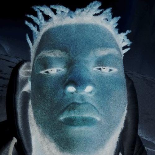 Sodein Graham Douglas's avatar